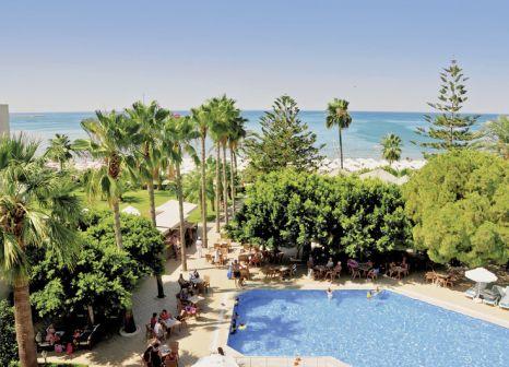 Hotel Nerton in Türkische Riviera - Bild von ITS