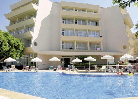 Hotel Nerton günstig bei weg.de buchen - Bild von ITS