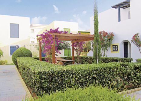 Hotel Kefalos Beach Tourist Village 195 Bewertungen - Bild von ITS