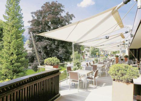 Hotel Kammerlander 3 Bewertungen - Bild von ITS