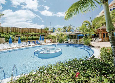 Corallium Dunamar by Lopesan Hotels in Gran Canaria - Bild von ITS