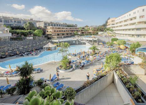 Hotel Turquesa Playa günstig bei weg.de buchen - Bild von ITS