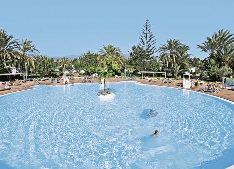 Hotel Bungalows Cordial Sandy Golf in Gran Canaria - Bild von ITS