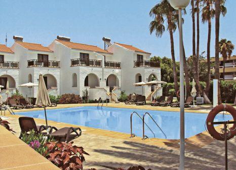Hotel Bungalows PlayaMar in Gran Canaria - Bild von ITS