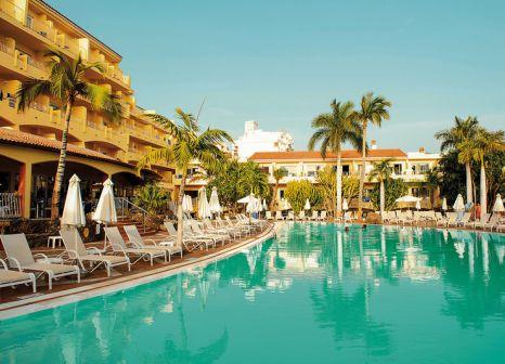Sentido Buganvilla Hotel & Spa 304 Bewertungen - Bild von ITS