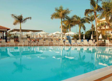 Sentido Buganvilla Hotel & Spa günstig bei weg.de buchen - Bild von ITS