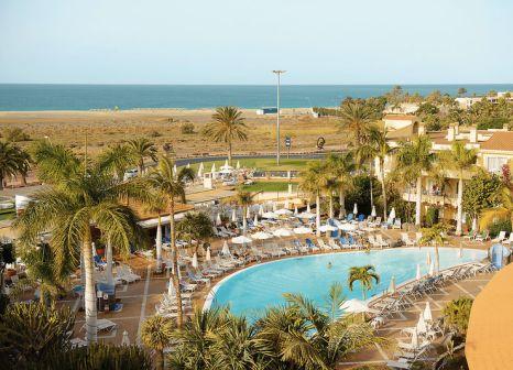 Sentido Buganvilla Hotel & Spa 360 Bewertungen - Bild von ITS