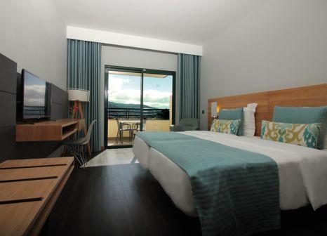 Hotelzimmer im Madeira Panoramico günstig bei weg.de