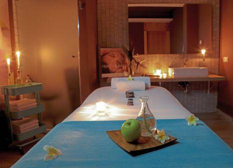 Hotelzimmer im LABRANDA Corralejo Village günstig bei weg.de