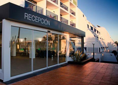 Hotel Ereza Apartamentos Los Hibiscos günstig bei weg.de buchen - Bild von ITS