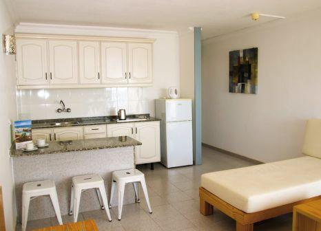 Hotel Ereza Apartamentos Los Hibiscos 94 Bewertungen - Bild von ITS