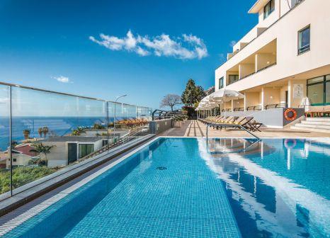 Hotel Madeira Panoramico in Madeira - Bild von ITS