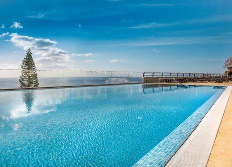 Hotel Madeira Panoramico günstig bei weg.de buchen - Bild von ITS