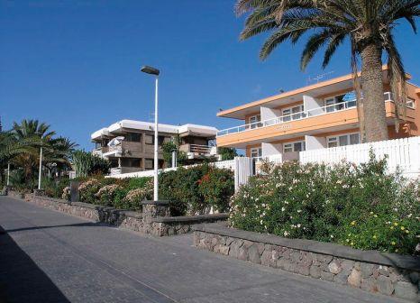 Hotel Horizonte 38 Bewertungen - Bild von ITS