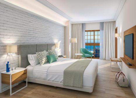 Hotelzimmer mit Golf im AluaSoul Orotava Valley