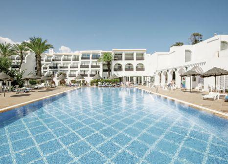 Hotel Marhaba Salem 102 Bewertungen - Bild von ITS