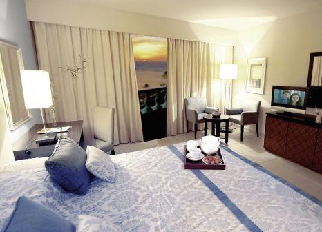 Hotelzimmer im Jaz Aquamarine günstig bei weg.de