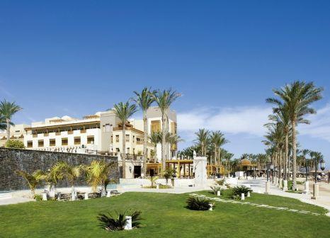 The Makadi Spa Hotel günstig bei weg.de buchen - Bild von ITS