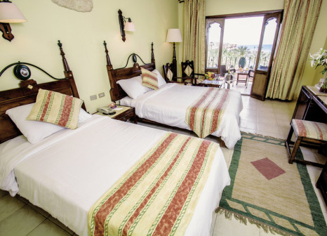 Hotel Sunny Days El Palacio 369 Bewertungen - Bild von ITS