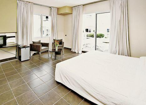 Hotelzimmer mit Golf im Royal Decameron Tafoukt Beach