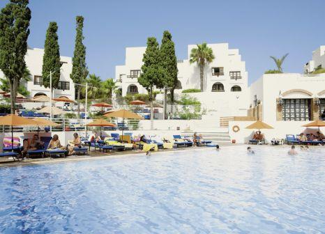 Hotel Caribbean Village Agador günstig bei weg.de buchen - Bild von ITS