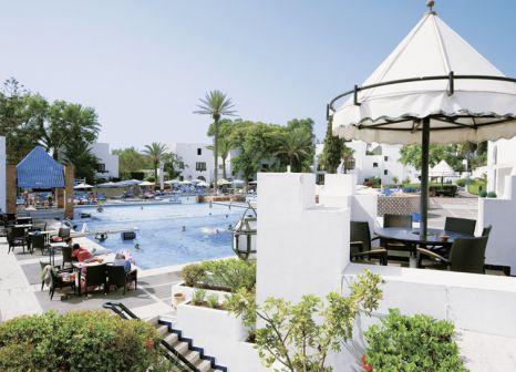 Hotel Caribbean Village Agador 142 Bewertungen - Bild von ITS