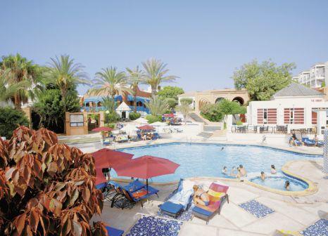 Hotel El Pueblo Tamlelt 193 Bewertungen - Bild von ITS