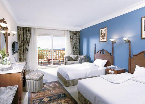 Hotelzimmer im Titanic Beach Spa & Aqua Park günstig bei weg.de