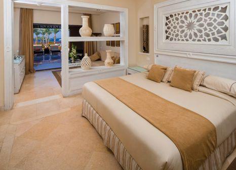 Hotelzimmer mit Yoga im The Makadi Spa Hotel