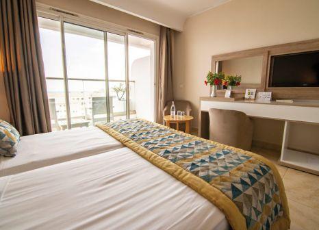 Hotelzimmer im Riadh Palms Resort & Spa günstig bei weg.de