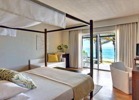 Hotelzimmer mit Yoga im Solana Beach