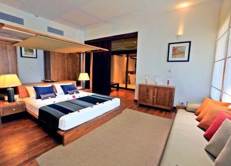 Hotelzimmer im Pandanus Beach Resort & Spa günstig bei weg.de