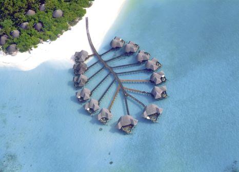 Hotel Coco Palm Dhuni Kolhu 48 Bewertungen - Bild von ITS