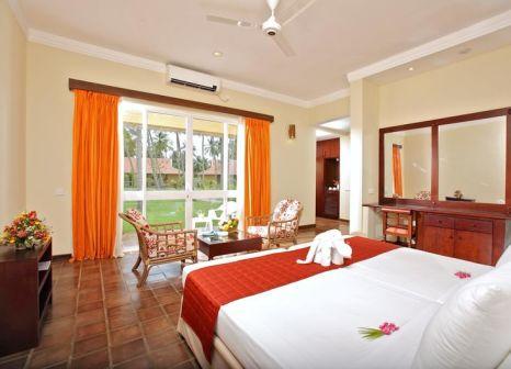 Hotelzimmer im Club Palm Bay Marawila günstig bei weg.de