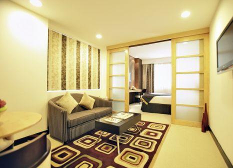 Savoy Suites Hotel Apartments 1 Bewertungen - Bild von ITS
