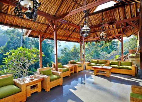 Hotel Tjampuhan 3 Bewertungen - Bild von ITS