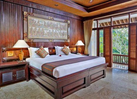 Hotel Tjampuhan in Bali - Bild von ITS