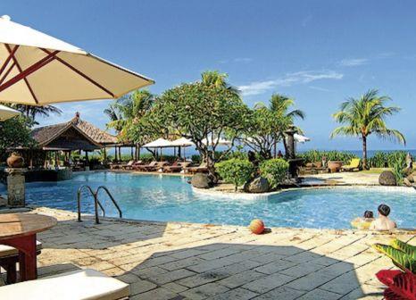 Hotel Grand Balisani Suites 3 Bewertungen - Bild von ITS