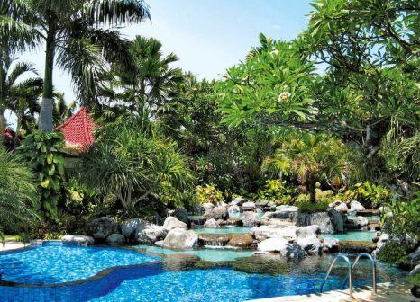 Hotel Parigata Villas Resort günstig bei weg.de buchen - Bild von ITS