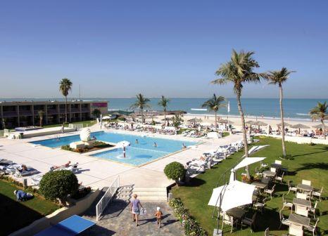 Hotel Lou'Lou'a Beach Resort günstig bei weg.de buchen - Bild von ITS