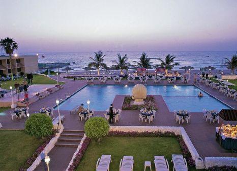Hotel Lou'Lou'a Beach Resort in Sharjah & Ajman - Bild von ITS