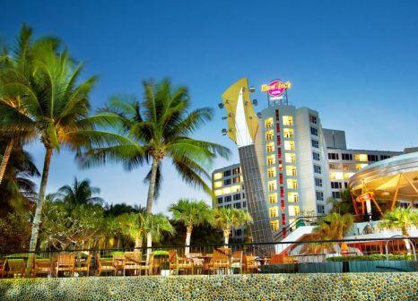 Hard Rock Hotel Pattaya günstig bei weg.de buchen - Bild von ITS