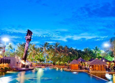 Hard Rock Hotel Pattaya 4 Bewertungen - Bild von ITS