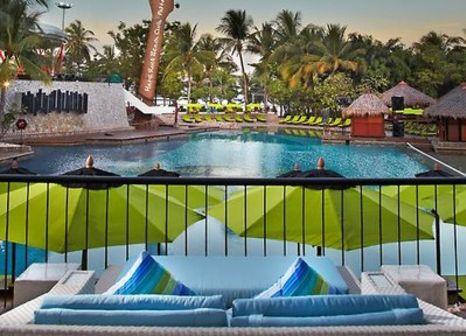 Hard Rock Hotel Pattaya in Pattaya und Umgebung - Bild von ITS