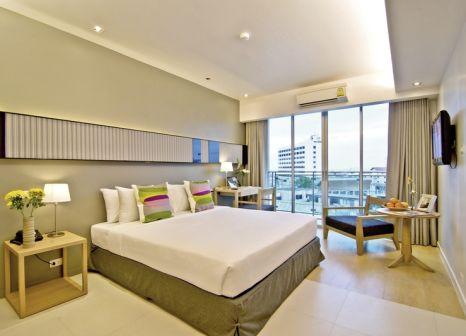 Hotel The Sun Xclusive günstig bei weg.de buchen - Bild von ITS