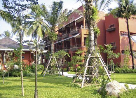 Hotel Sudala Beach Resort günstig bei weg.de buchen - Bild von ITS