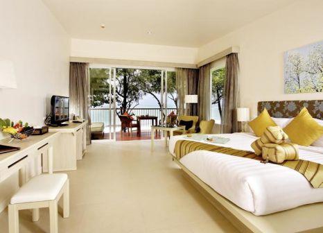 Hotelzimmer im The Briza Beach Resort günstig bei weg.de