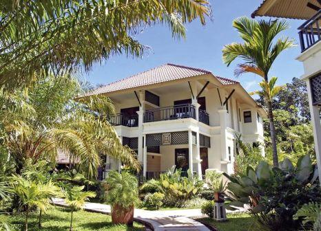 Hotel Baan Khao Lak Beach Resort günstig bei weg.de buchen - Bild von ITS
