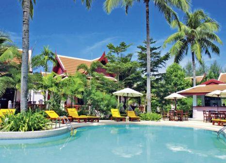 Hotel Fanari Khaolak Resort günstig bei weg.de buchen - Bild von ITS