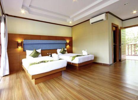 Hotelzimmer im Fanari Khaolak Resort günstig bei weg.de